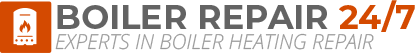 Banbury Boiler Repair Logo